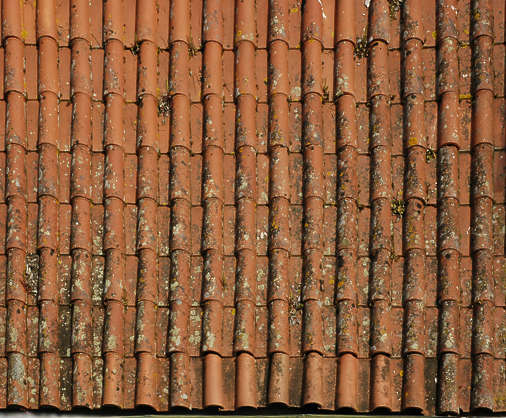 roof rooftiles roofing ceramic