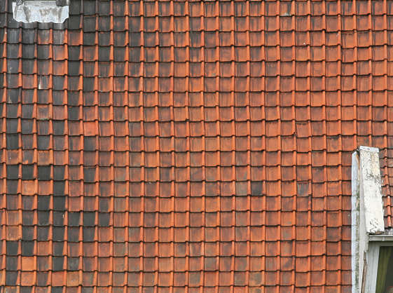 roof rooftiles ceramic old tiles roofing