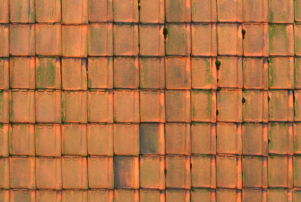 roof roofing rooftiles tiles ceramic