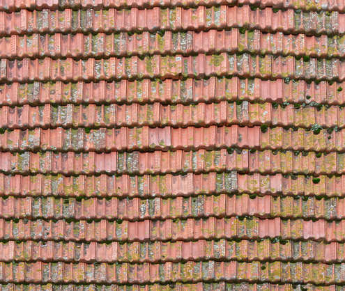tiles rooftiles ceramic roof roofing