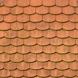 tiles roof rooftiles roofing ceramic shingles