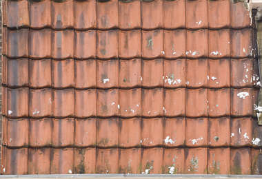 rooftiles tiles roof roofing ceramic old