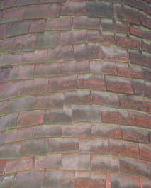 tiles rooftiles roof roofing ceramic slate