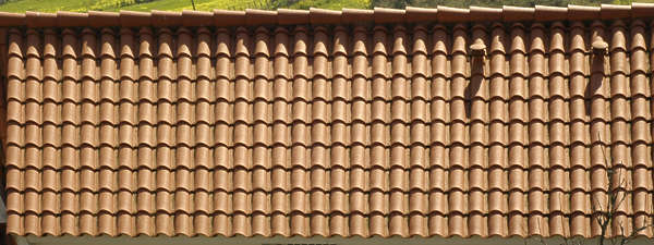 rooftiles roof roofing ceramic