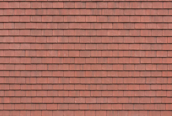 UK rooftiles plain ceramic