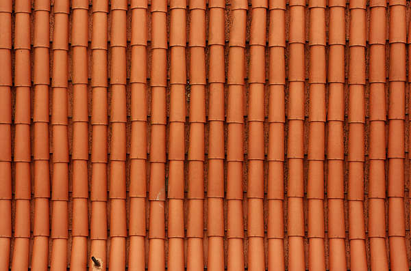 Rooftilesceramic0036 Free Background Texture Rooftiles