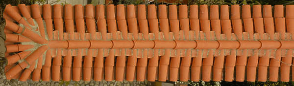 rooftiles roofing top ceramic roof rooftop