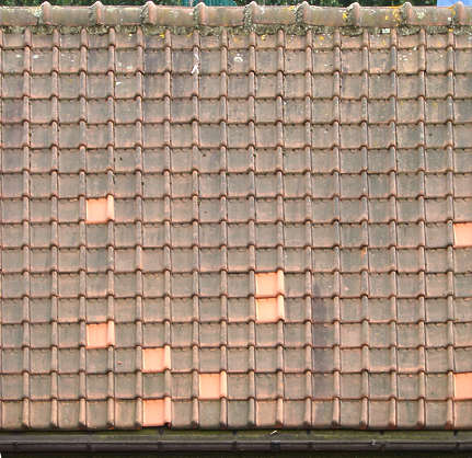 rooftiles ceramic roofing tiles