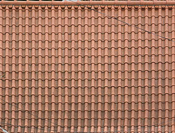 rooftiles roofing roof ceramic