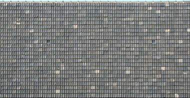 rooftiles ceramic roofing