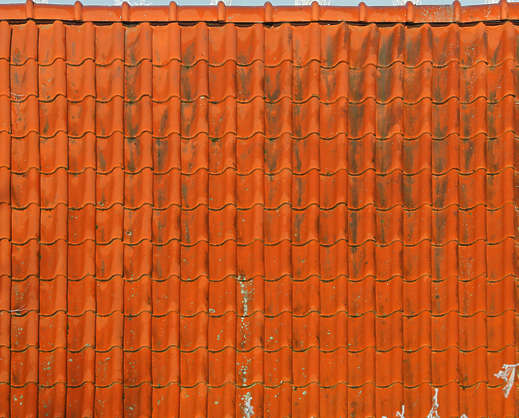 roofing roof rooftiles ceramic