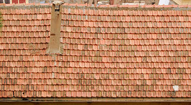 roof roofing tiles rooftiles ceramic