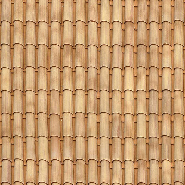 RooftilesCeramic0045 Free Background Texture Rooftiles