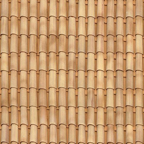 Rooftilesceramic0045