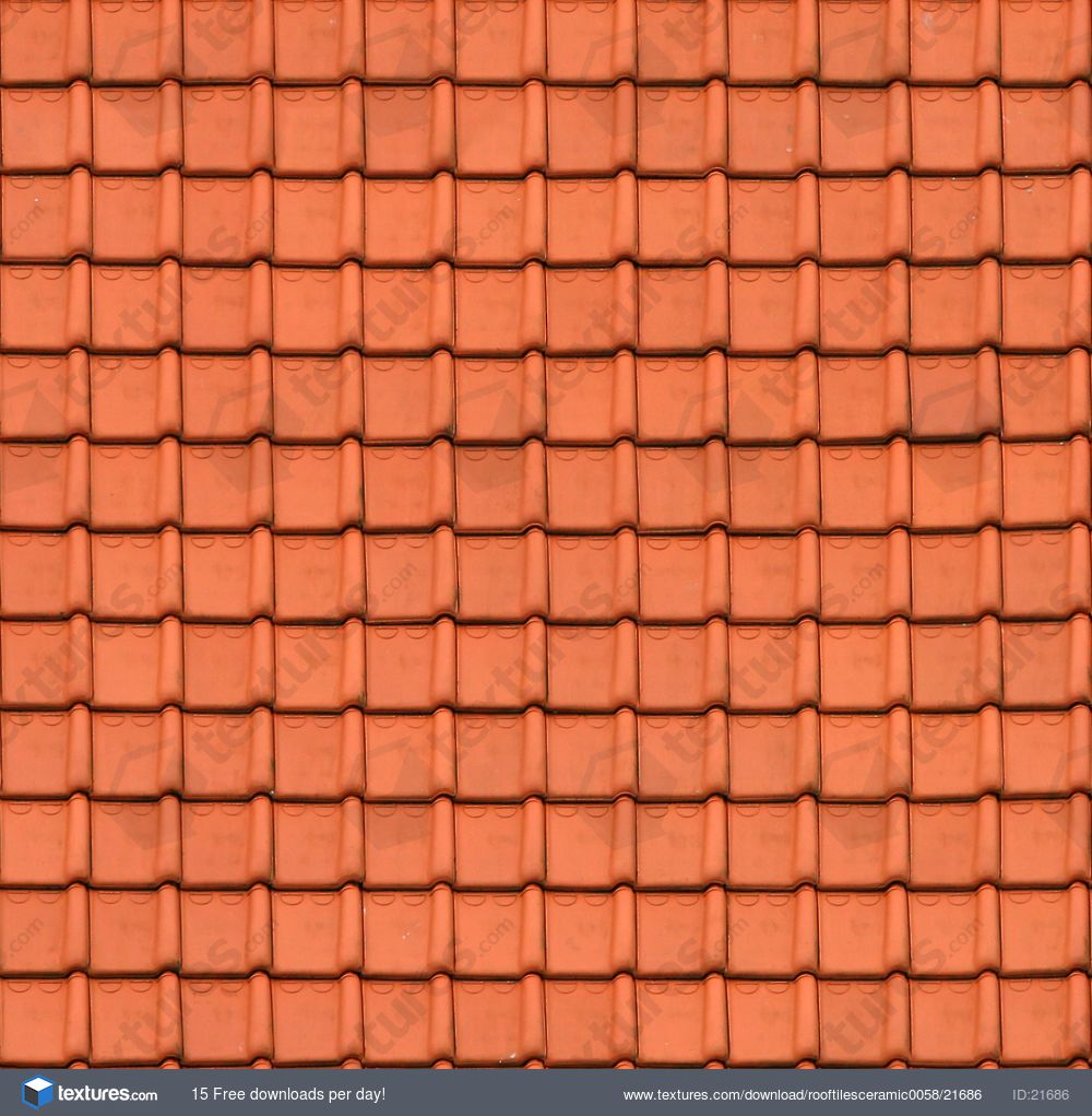 Rooftilesceramic0058 free background texture roof rooftiles rooftilesceramic0058 free background texture roof rooftiles ceramic new dirty tiles roofing clean red orange seamless seamless x seamless y dailygadgetfo Images