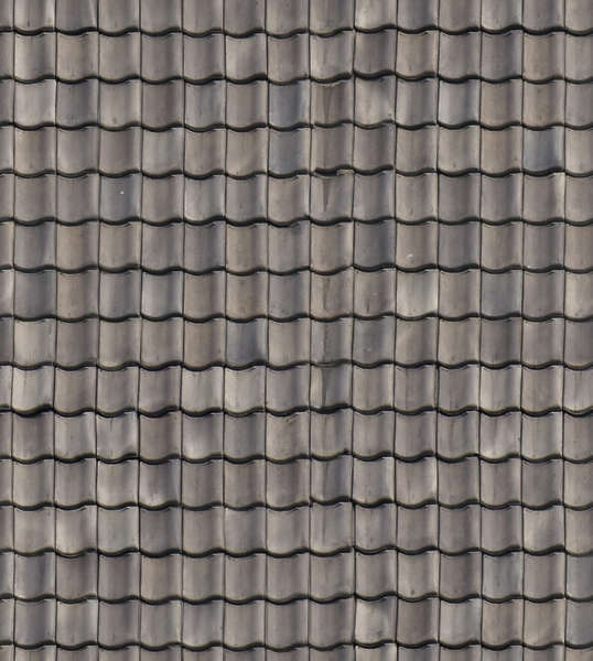 Rooftilesceramic0002 Free Background Texture Tiles