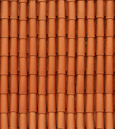 rooftiles roofing ceramic roof