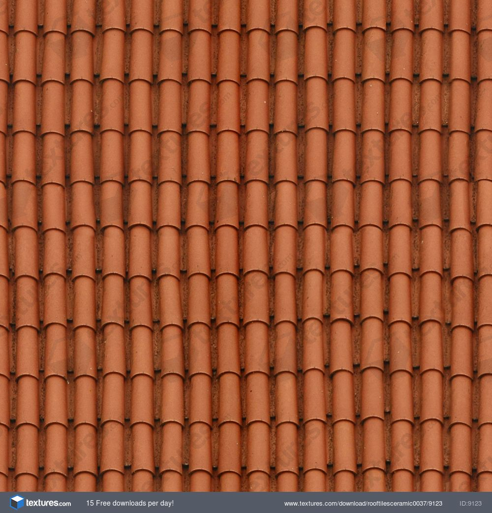 Rooftilesceramic0037 free background texture rooftiles roofing rooftilesceramic0037 free background texture rooftiles roofing ceramic roof orange saturated seamless seamless x seamless y dailygadgetfo Images