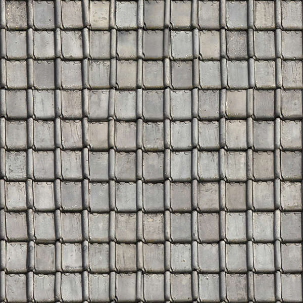 Rooftilesceramic0066 Free Background Texture Tiles