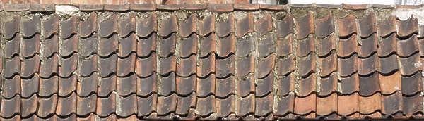tiles rooftiles roof roofing