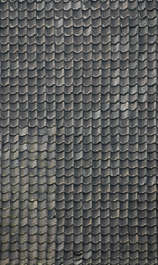 tiles roof roofing shingles