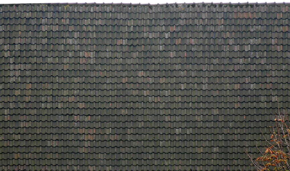 Rooftilesceramic0013 Free Background Texture Tiles