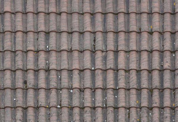 rooftiles roof roofing tiles