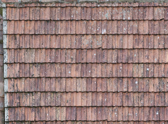 rooftiles roof roofing tiles ceramic