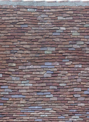 rooftiles roof roofing tiles ceramic messy