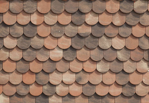 rooftiles roof tiles roofing ceramic slate
