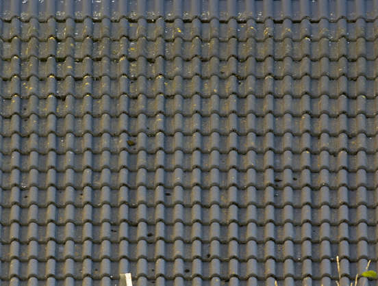 Rooftilesceramic0014 Free Background Texture Tiles