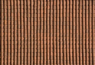 tiles rooftiles roof roofing ceramic