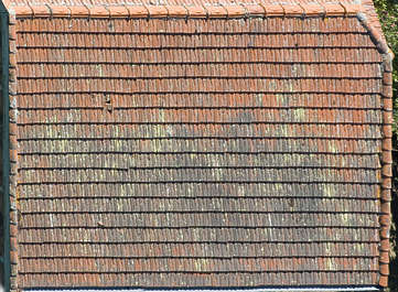 tiles roof shingles rooftiles roofing dirty