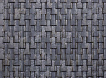 tiles roof rooftiles roofing metal