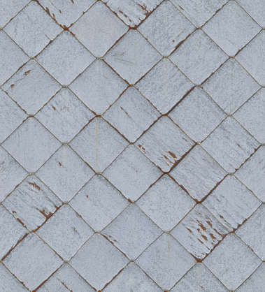 Rooftilesmetal0069 Free Background Texture Roofing