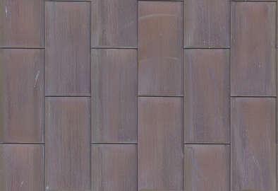 metal roofing material - Metal Roof Texture