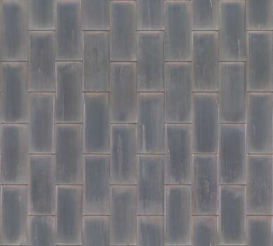 metal roofing material show seamless textures only 73 of 73 photosets - Metal Roof Texture