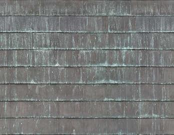 zinc metal roofing texture images pictures - Metal Roof Texture