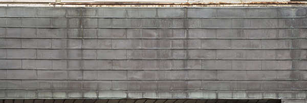 metal tiles rooftiles roof bronze copper clean bare