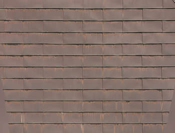 roofing roof rooftiles metal