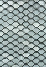 roofing roof tiles rooftiles metal