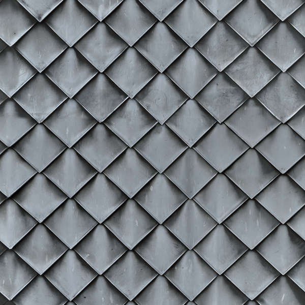 Rooftilesmetal0001 Free Background Texture Tiles Roof