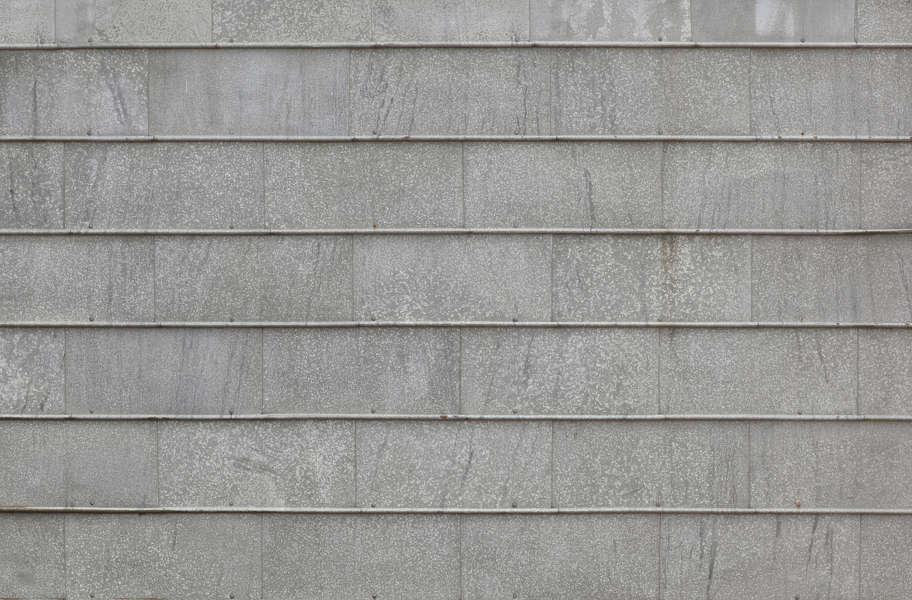 Marble Texture Seamless Tile