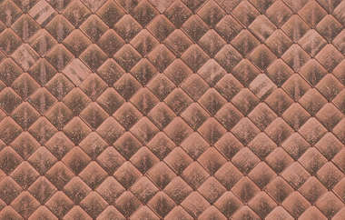 rooftiles roof roofing tiles metal