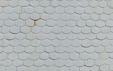 rooftiles roof tiles roofing metal slate