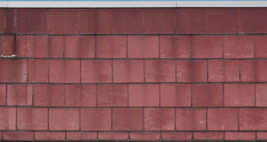 tiles roof shingles rooftiles roofing