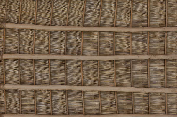 ceiling roof wooden