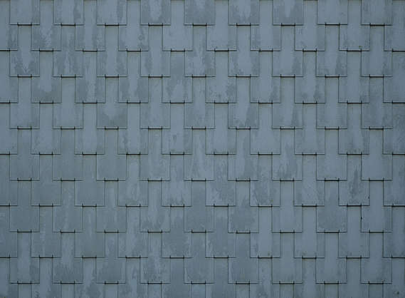 rooftilesslate0050 - free background texture