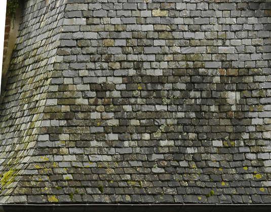 Rooftilesslate0052 Free Background Texture Roof Rooftiles Slate