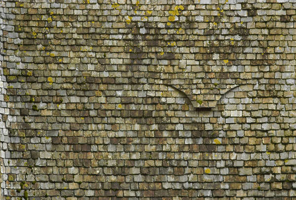 Rooftilesslate0058 Free Background Texture Roof